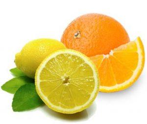 arancia-e-limone-2