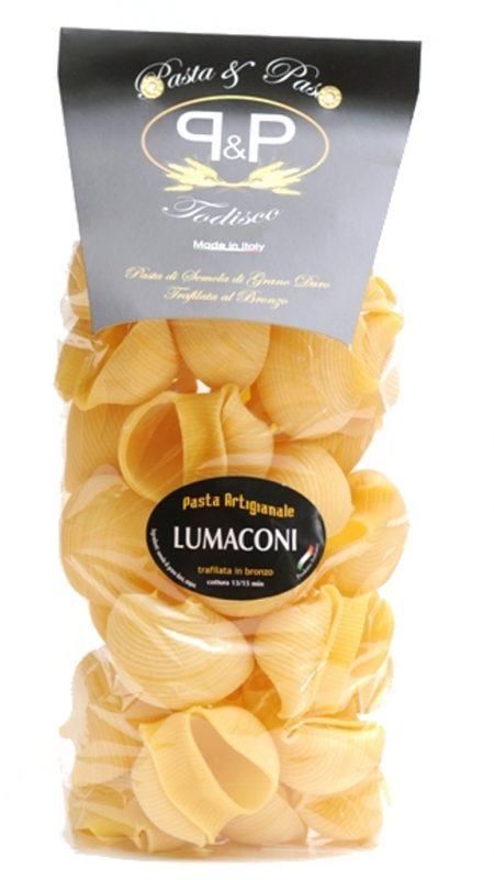 Lumaconi