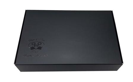 GIFT BOX FRESH PASTA - SMALL